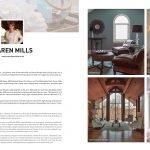 Karen Mills'blog