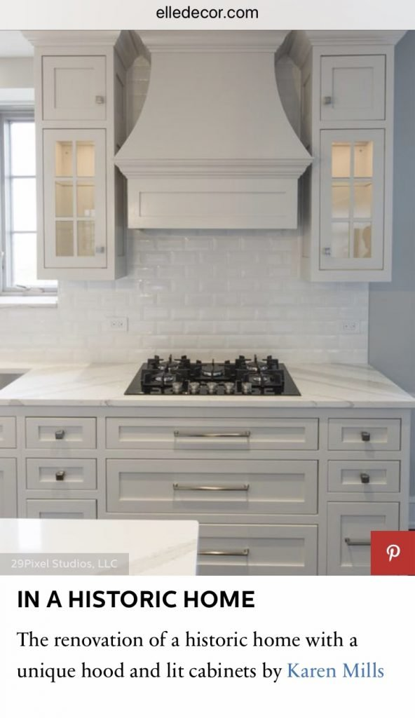 This image has an empty alt attribute; its file name is 28-Stylish-Kitchens-with-Concealed-Range-Hoods-Elle-Décor-592x1024.jpg