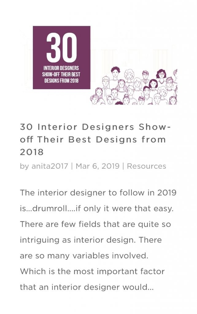 This image has an empty alt attribute; its file name is 30-Interior-Designers-Show-Off-Their-Best-Designs-from-2018-642x1024.jpg