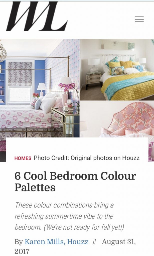 This image has an empty alt attribute; its file name is 6-Cool-Bedroom-Colour-Palettes-article-Western-Living-2017-615x1024.jpg