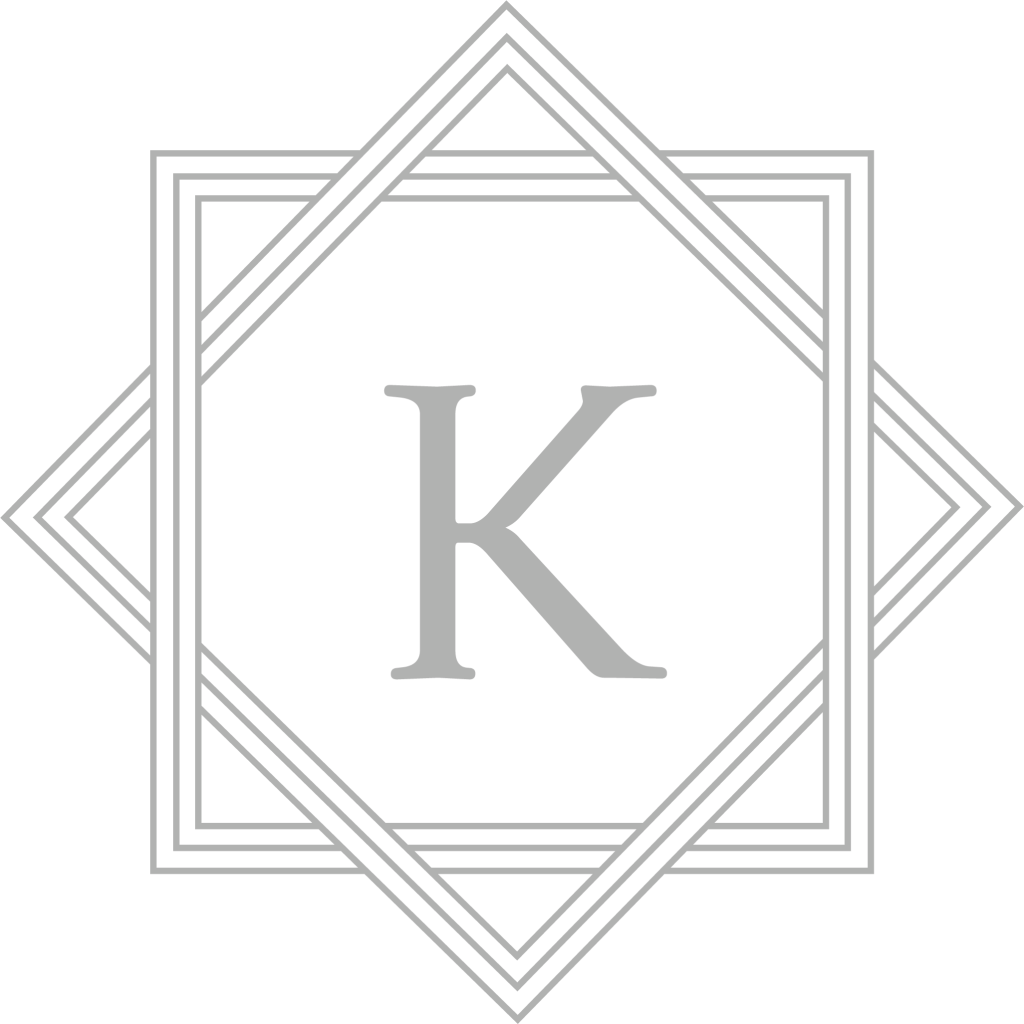 This image has an empty alt attribute; its file name is KM_logo-gray-50-1024x1024.png
